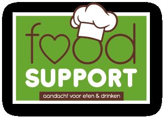 FoodSupport